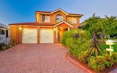 18 Callicoma Street, Mount Annan NSW