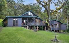59 Johnsons Rd, Mullumbimby NSW