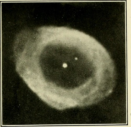 """Image from page 138 of """"The call of the stars; a popular introduction to a knowledge of the starry skies with their romance and legend"""" (1919)"""