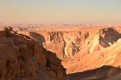 Israël 2013 (005)