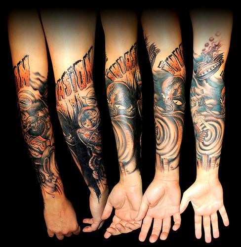 aurelio_tattoo_cedric_bd