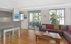 22 Maroubra Crescent, Woodbine NSW