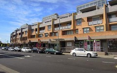 B11/19-29 Marco Ave, Revesby NSW