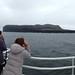 Surtsey Panorama