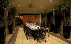 27 Englewood Avenue, Dubbo NSW