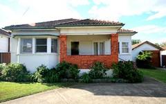 151 Marion Street, Bankstown NSW