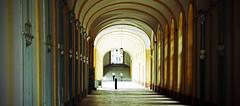 abbaye de cluny (STEPHANE COSTARD PHOTOGRAPHIE) Tags: light abbey canon photography 71 cluny patrimoine abbaye photographe abbayedecluny