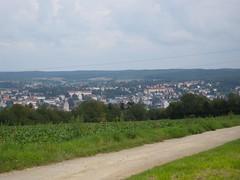 140823_Kellerkatzenweg_137