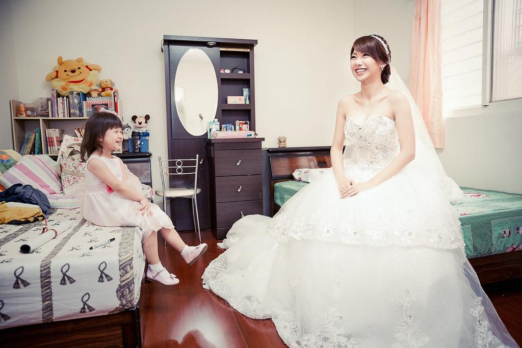 柏緯&書綾Wedding117