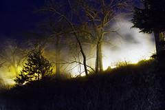 Night Fears (Kansas Poetry (Patrick)) Tags: kansas flinthills cottonwoodfalls patrickemerson rangeburning patricknancysweat
