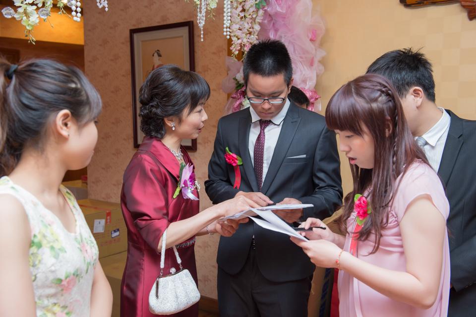 14845726486 e330581598 o [嘉義婚攝]R&I/馨園日本料理
