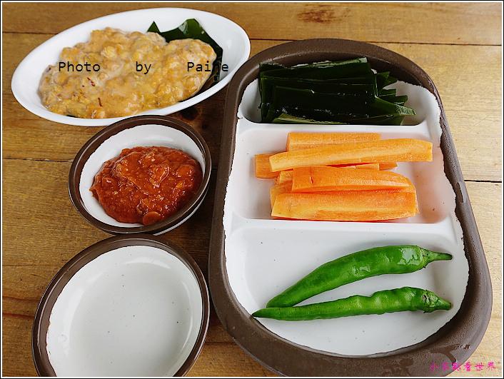 濟州島海女的家鮑魚粥 (5).JPG