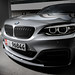 "bmw_m235i_from_closeup • <a style=""font-size:0.8em;"" href=""https://www.flickr.com/photos/78941564@N03/14854247912/"" target=""_blank"">View on Flickr</a>"