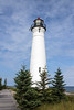 Crisp Point Light 2014 15 (sw_bobster) Tags: michigan crisppoint crisppointlighthouse