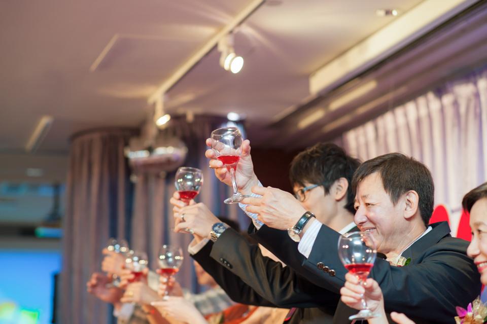14860543726 43a181480e o [台南婚攝]E&J/長榮酒店