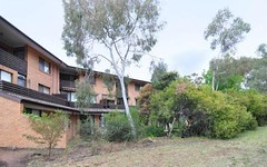 7/17 Medley Street, Chifley ACT