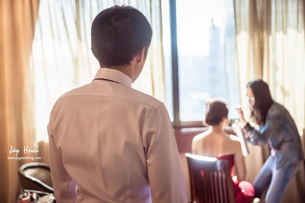 婚攝,台北,晶華,婚禮紀錄,婚攝阿杰,A-JAY,婚攝A-Jay,JULIA,婚攝晶華-009