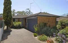 31 Ullora Road, Nelson Bay NSW