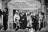 Chinatown (. Jianwei .) Tags: street urban history vancouver chinatown candid sony stranger juxtapositions nex kemily nex6
