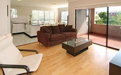 6/3-11 Hawkesbury Avenue, Dee Why NSW