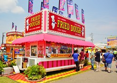 Fried Dough at Prince William County Fair, 2014 (Stephen Little) Tags: 18mm princewilliamcountyfair sigma18250 sigma18250mm sigma18250mmf3563 sigma18250mmf3563dcoshsm sonya77 jstephenlittlejr sigma18250mmf3563dcoshsm880205 slta77 sonyslta77 sonyslta77v sonyalphaslta77v