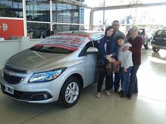 Furlotti-Adriana-Chevrolet-Prisma-Villa-Mercedes-San-Luis-RedAgromoviles