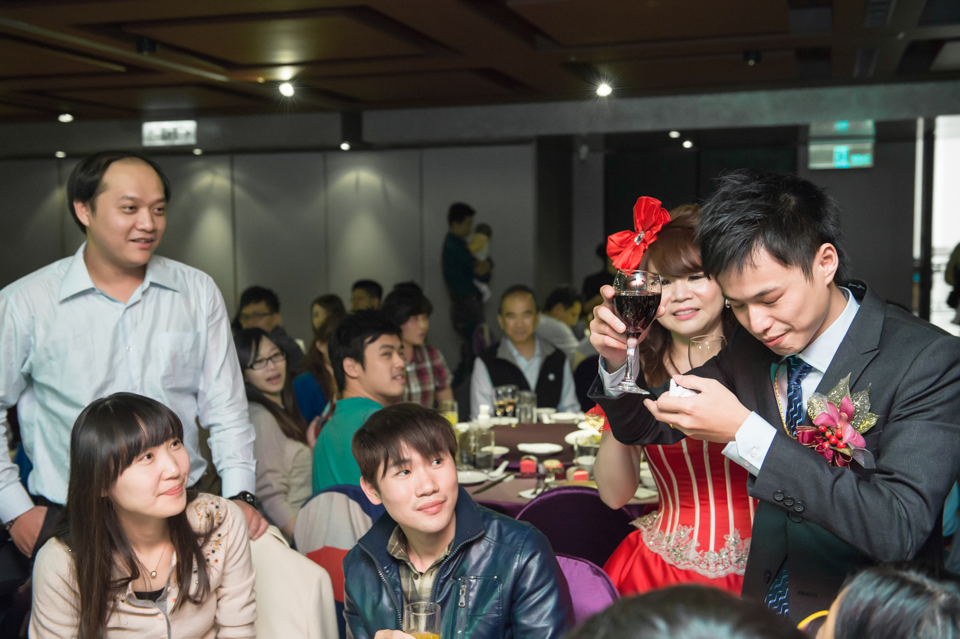 14902832173 ca2571a050 o [高雄婚攝]G&E/大立華漾大飯店