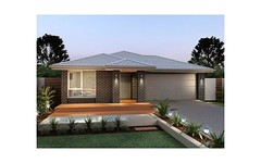 Lot 104 Wattlegrove Crescent, Kellyville NSW