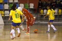 Mad3 (mohammad5959) Tags: brasil football iran futbol ایران futsal جام جهانی زنان futbolsala برزیل فوتسال