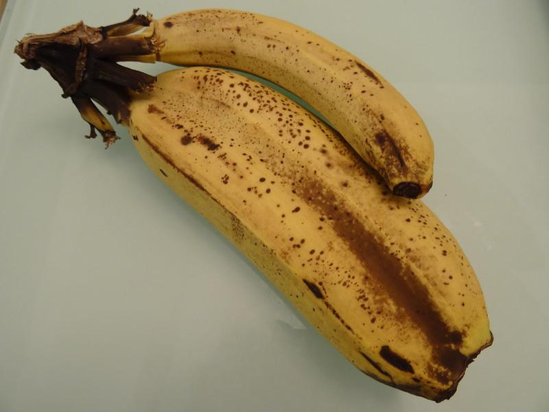 香蕉001