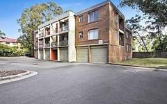 2D/ 9 - 19 York Road, Jamisontown NSW