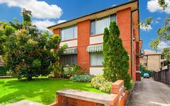 5/141 Good Street, Rosehill NSW