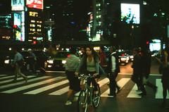 Street Photography in Tokyo [Explored] Sep 1, 2014 (BERT DESIGN) Tags:
