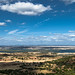 https://www.twin-loc.fr View from Monsaraz (Evora), Portugal - Picture Image Photography