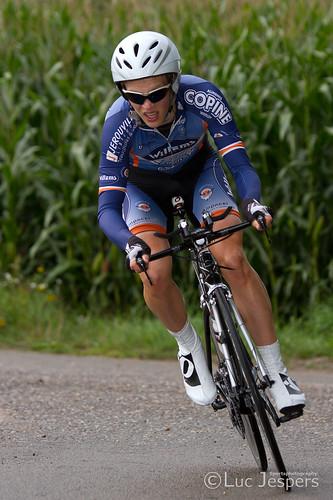 Nat TT Neerpelt 125