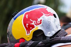 Red Bull (Igor Klajo) Tags: canon osijek croatia skatepark redbull xtremesports canonef70200mmf4lusm canoneos400d pannonian pannonianchallenge pc2014 osijekobaranjska senadgroi srccopacabana pannonianxiv pannonianchallengexv pannonianchallenge2014 pannonian2014 pcxv