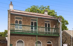 5/10 Franklyn Street, Glebe NSW