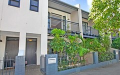 23/57 Hereford St, Glebe NSW