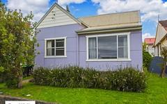 19 Darien Avenue, Bombo NSW