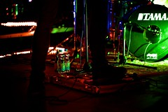 _Z1A1829 (cheatha) Tags: festival deutschland live band andalucia musik mannheim openair badenwrttemberg andalucia bruckenaward bruckenaward2014