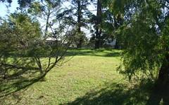 38 Old Hume Highway, Yerrinbool NSW