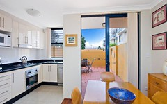 10/161 Queen Street, Beaconsfield NSW