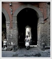 Napoli - Italy (Ruud Onos) Tags: climb napoli naples vesuvio vulcano npoles neapel golfodinapoli regalprincess isoladicapri mountvesuvio portofnaples golfvannapels vulcanovesuvio ruudonos climbtovulcanovesuvio havenvannapels