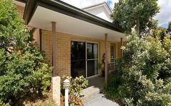 3/1391-1393 Princes Highway, Heathcote NSW