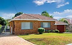 19 Burradoo Street, Caringbah NSW
