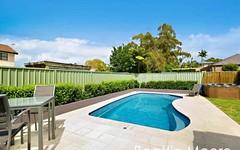 38A Noble Avenue, Greenacre NSW
