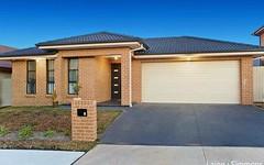 6 Bluey Street, Middleton Grange NSW