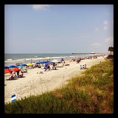 7_18_12-myrtle-beach-ocean