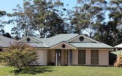 19 Yarrawonga Dr, Mollymook NSW