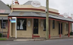 2/61 Princes Highway, Milton NSW